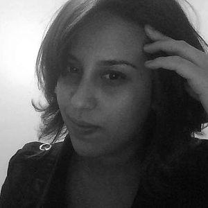 Juliana Pedrosa's Photo
