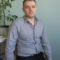 Paul Shaposhnikov's Photo