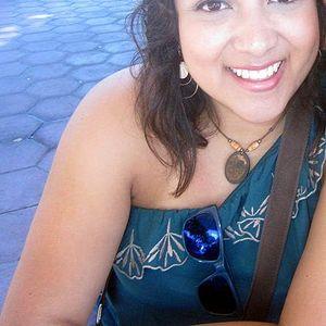 Annie Ramirez's Photo