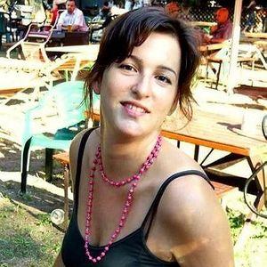 Dora Danko's Photo