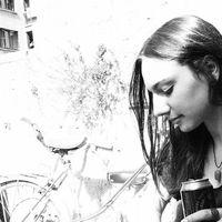 Maeva Callens's Photo