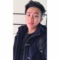 Kevin Chiu's Photo