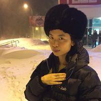 Фотографии пользователя Xiaoqing He