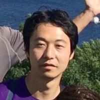 Takashi Umedu's Photo