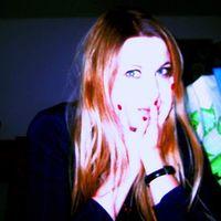 Marlene Tagwerker's Photo