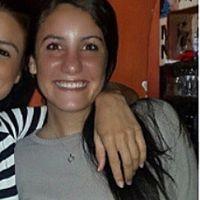 Camila Larriera's Photo