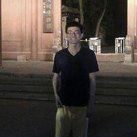 taozi Li's Photo