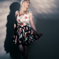 Christine Chambe's Photo