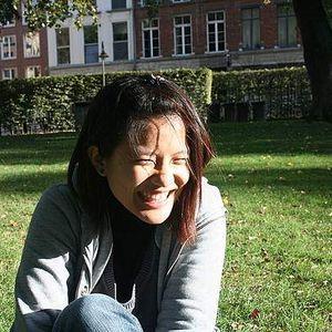 Hsin-Pei Hsu's Photo