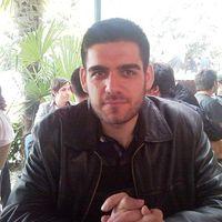 Aykan Hasilcio's Photo