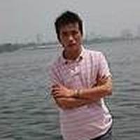 Haiyan Yu's Photo