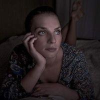 Photos de Evgenia N.