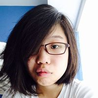 Jenga Huang's Photo