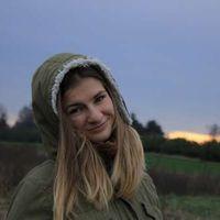 Asia Wnuczek's Photo