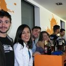 Madrid CS Weekly Meeting's picture