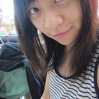 Mumu Hong's Photo