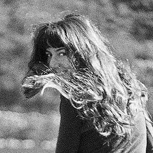 Raquel Salazar-Foster