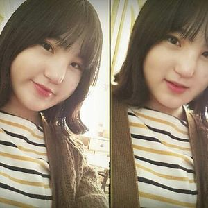 jeong eun Yeom's Photo