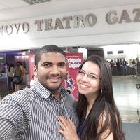 Arlley Cleverson Belo da Silva's Photo