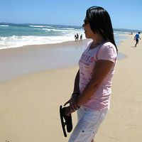 Izelle Botha's Photo