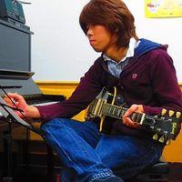 Hiroki Iuch's Photo