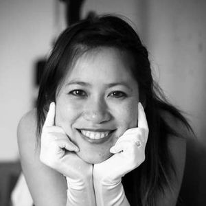 Cam Hoang Chau's Photo