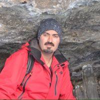 Serdar Hasdemir's Photo