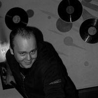 Tadeusz Mrsz's Photo