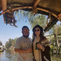 Steve & Lauren Deer's Photo