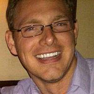 Dave Koch's Photo