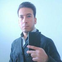 Luis Raul Carmona Figueroa's Photo