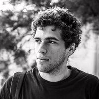 Eduardo Mendonça's Photo