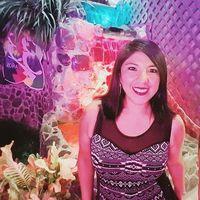 Lidia Velasquez Silva's Photo