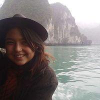 Zana Kobayashi's Photo
