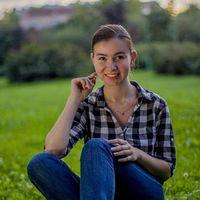 Fotos de Olga Babaeva