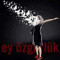 Derya Işık's Photo