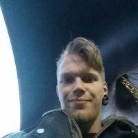 Joey Koning's Photo
