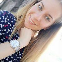 Katarina Pejović's Photo