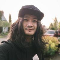 Benji Vuong's Photo