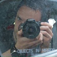 Aleksandar Misic's Photo