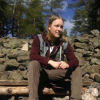 Martin Horn Sørlie's Photo