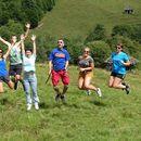 Photo de l'événement English natives wanted for Romania summer camp