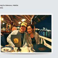 Gene Kim's Photo