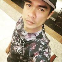 weerasak phatthong's Photo