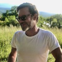 Michael Glickman's Photo