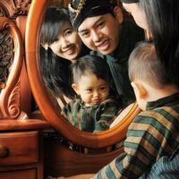 rifai tanjung's Photo