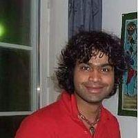 Siva Kumar's Photo