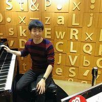 Bon Won Ku's Photo
