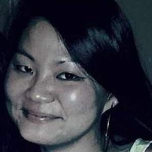 Julie Luu's Photo