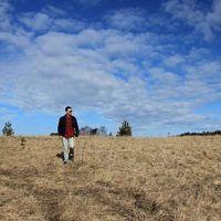 Will Jone's Photo